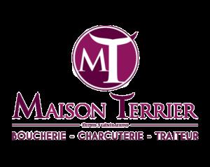 Logo 2020 Maison Terrier_couleur_MTblanc [640x480]