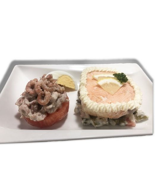 1302_coquille_saumon_tomate_crevettes_02_carre [800x600]