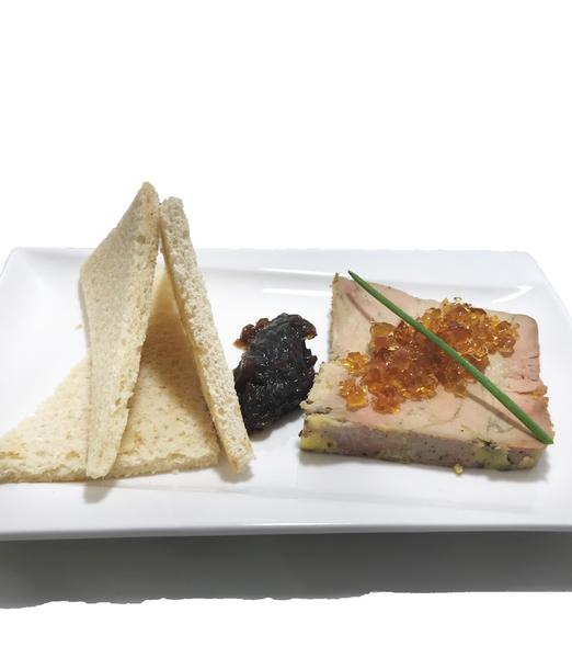 1319 assiette foie gras - 3 [800x600]