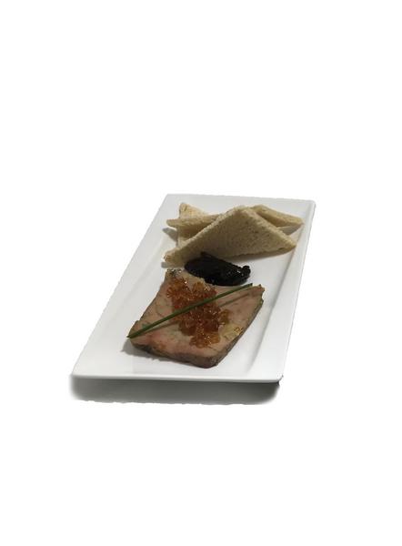1319 assiette foie gras-seule [800x600]
