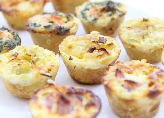 1531_mini_quiches_2 [800x600]
