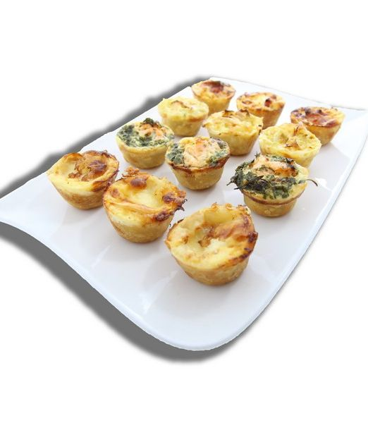1532_mini_quiches_ok [800x600]