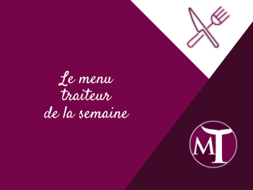 menu img 358
