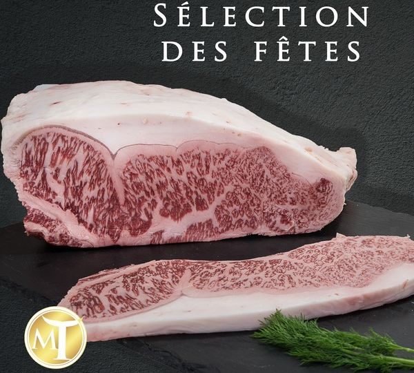 wagyu selection des fetes [800x600]
