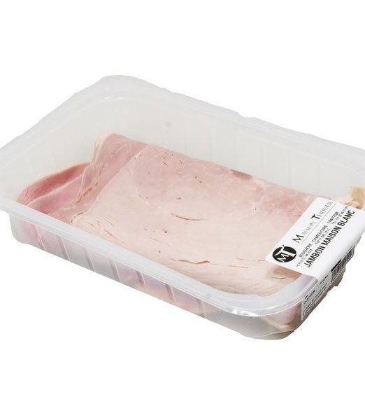 0720 - jambon blanc sous vide-1 [800x600]