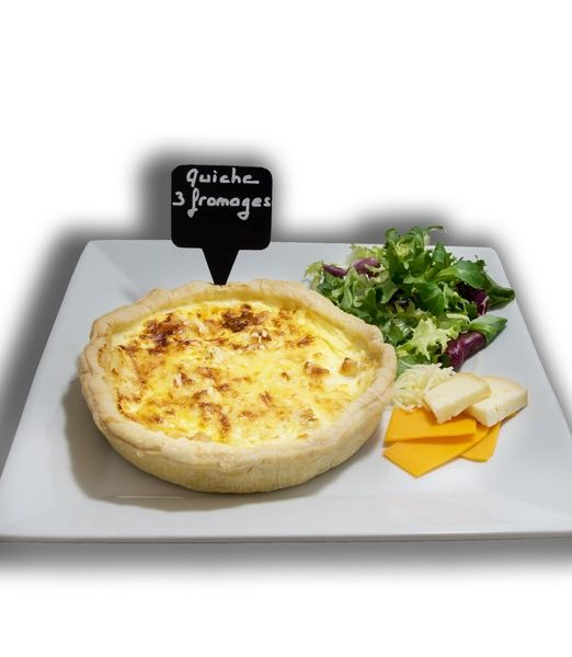 1007 - quiche 3 fromages-1 [800x600]