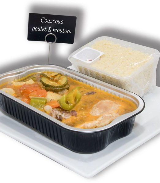 2437 - couscous poulet mouton-1 [800x600]