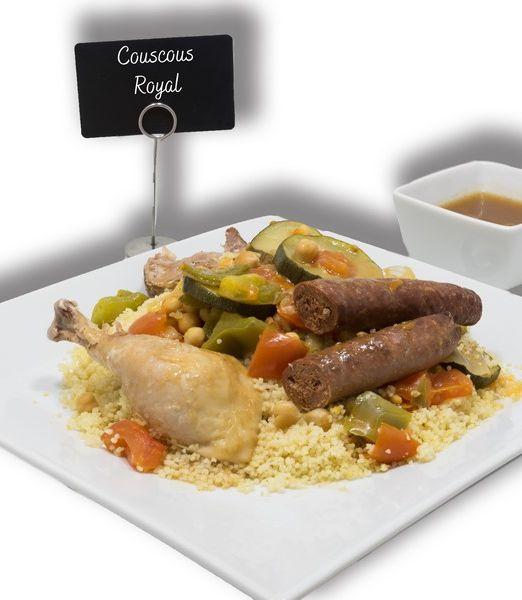 2437 - couscous royal en assiette-1 [800x600]