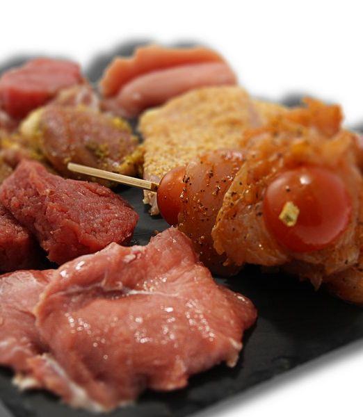 3003_Gourmet gastronomique_2 [800x600]