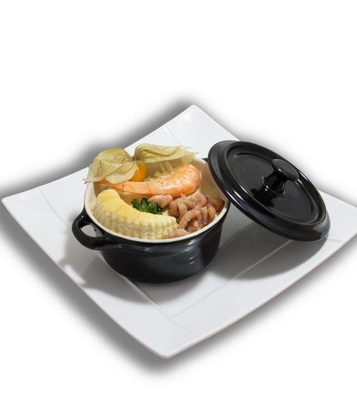 6204 - Cassolette de poissons à la Dieppoise-1 [800x600]