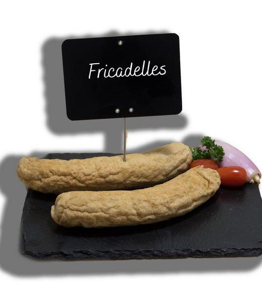 741 - fricadelle-1 [800x600]
