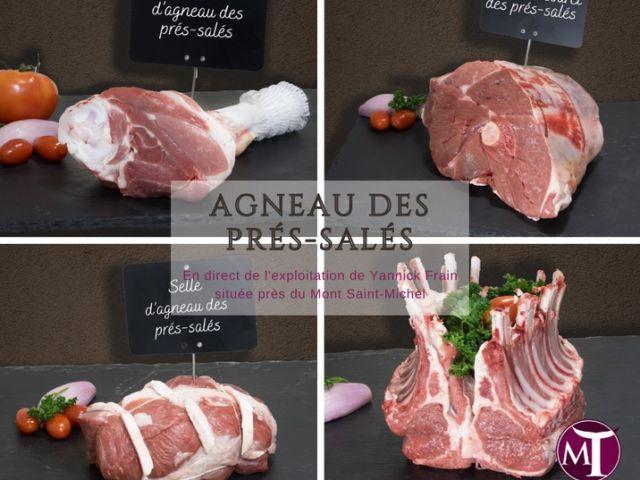 agneau des prés salés - frain [800x600]