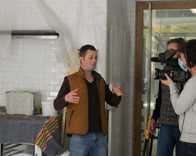 tournage_TF1_2020_10_23-1-21 [800x600]