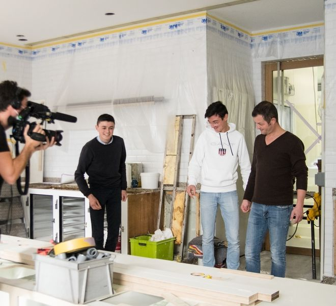 tournage_TF1_2020_10_23-1-26 [800x600]