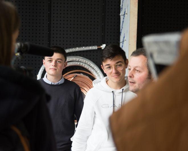 tournage_TF1_2020_10_23-1-29 [800x600]