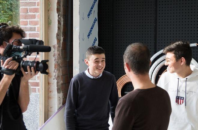 tournage_TF1_2020_10_23-1-32 [800x600]