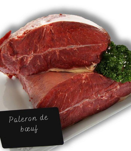 0111 - paleron de bœuf [800x600]