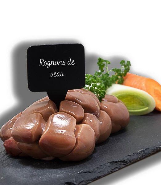 0208 - rognon de veau-1 [800x600]