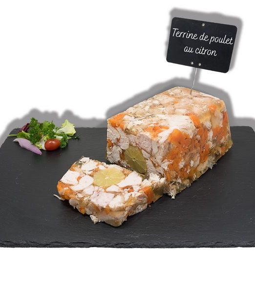 0985- terrine de poulet au citron - part-1 [800x600]