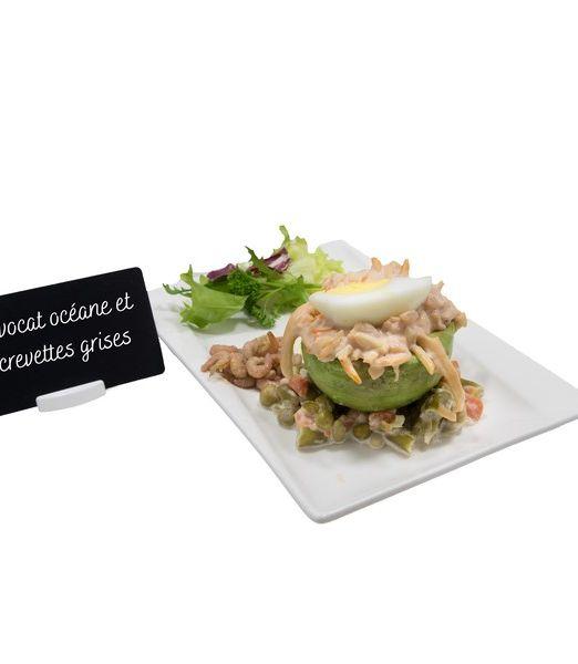 1396 - avocat oceane et crevettes grises-sur assiette-1 [800x600]