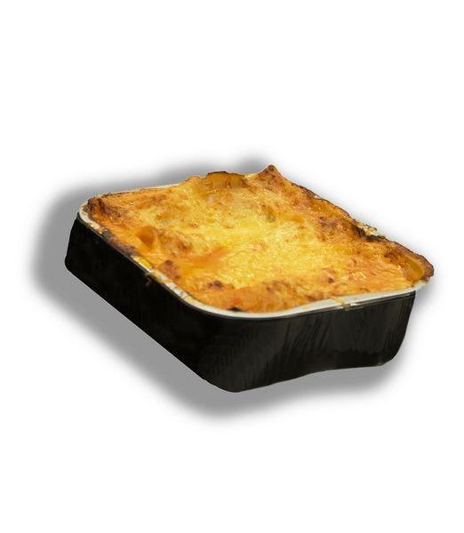 2443 - lasagnes [800x600]