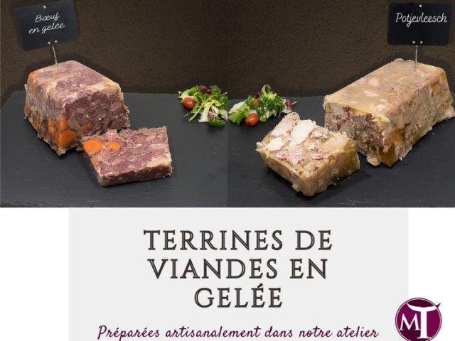 logo terrines de viande [800x600]