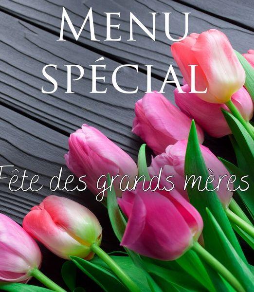 menu fête gd meres produit [800x600]