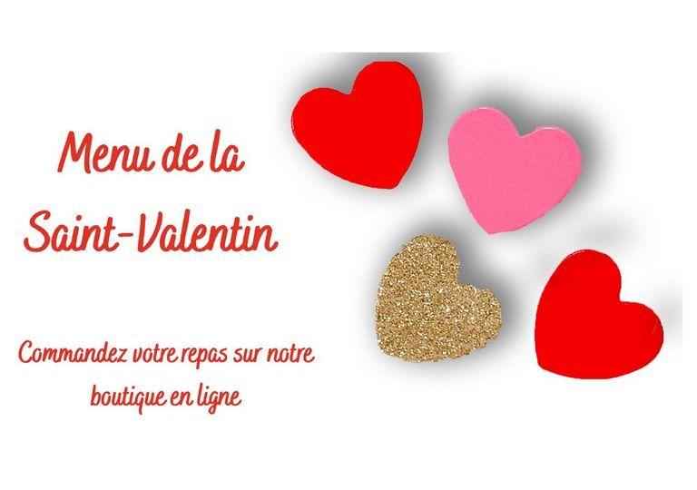 st valentin menu wp [1280x768]