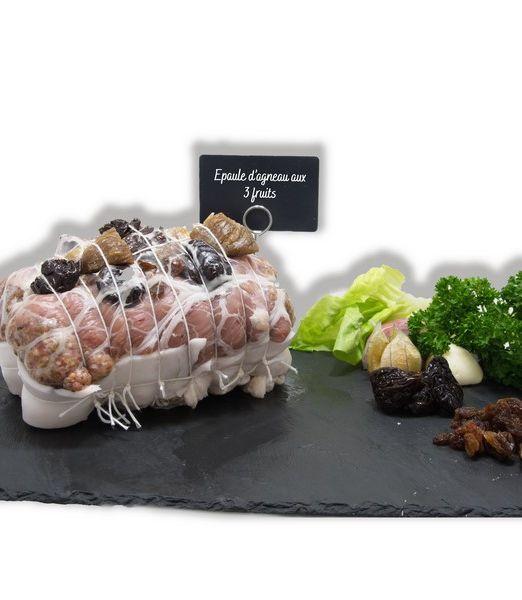 0834 - épaule d'agneau aux 3 fruits-1 [800x600]