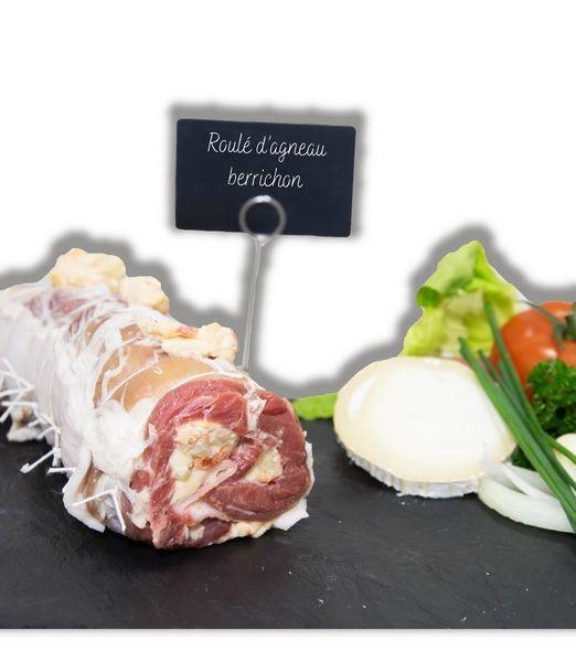 0867 - roulé d'agneau berrichon-1 [800x600]