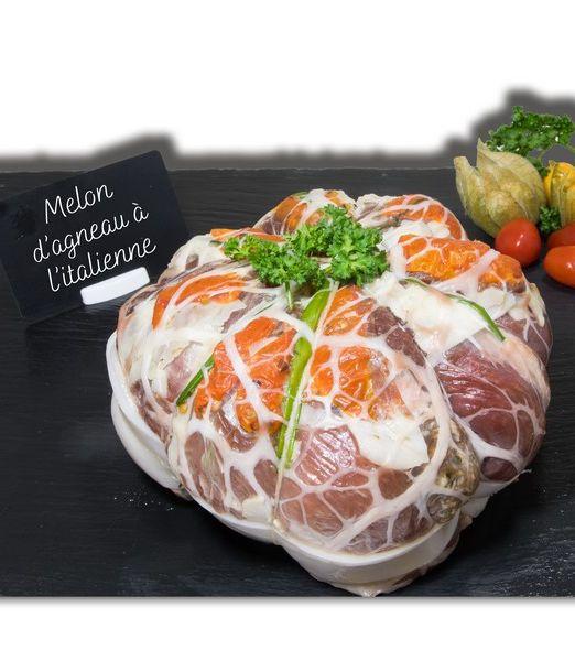 0882 - melon italienne-MT [800x600]