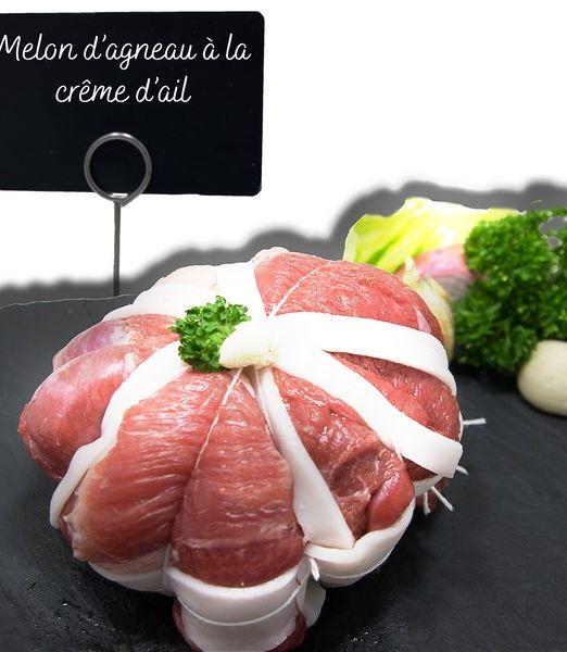 0884 - melon agneau ail-1 [800x600]