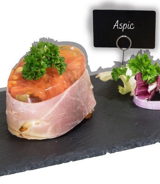 1331 - aspic oeuf en gelée au jambon et petits légumes-1 [800x600]