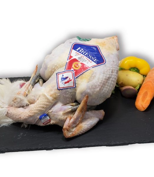 5651 - poulet de bresse -1 [800x600]