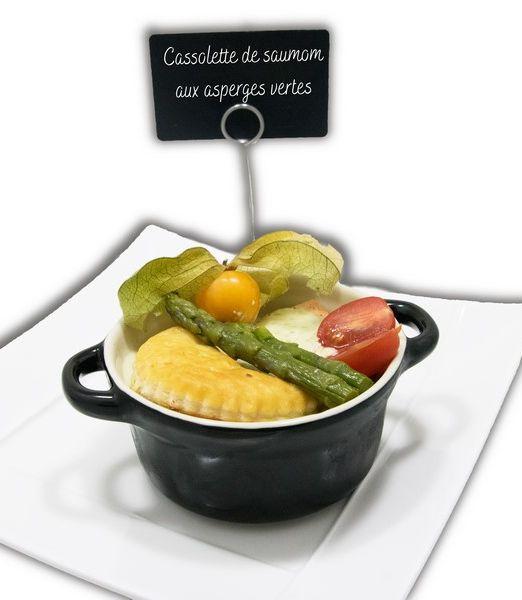 6208 - casolette de saumon aux asperges-1 [800x600]