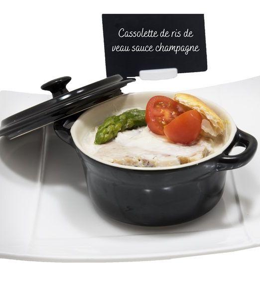 6303 - cassolette de ris veau sauce champagne-1 [800x600]