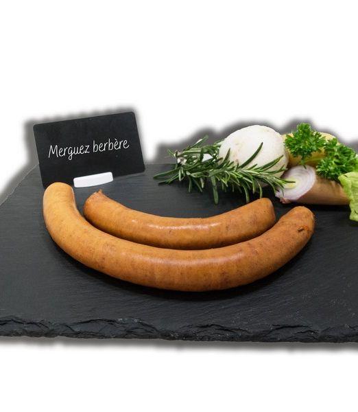 0644 - merguez berbère-1 [800x600]