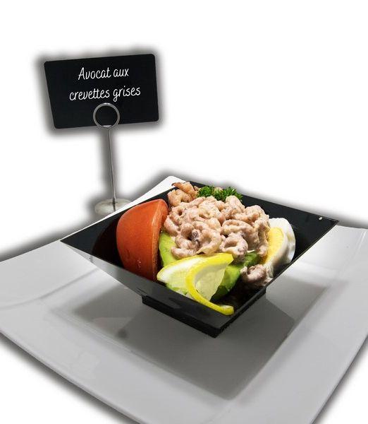 1305 - Avocat aux crevettes grises-Maison Terrier [800x600]
