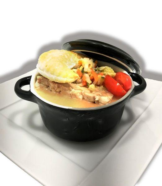 6306 - cassolette de ris de veau aux légumes printaniers [800x600]