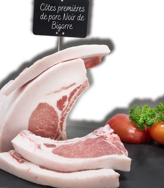7002 - côte première de porc de Bigorre-1-MT [800x600]