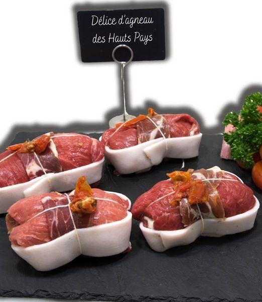 870 - délice d'agneau-1 [800x600]