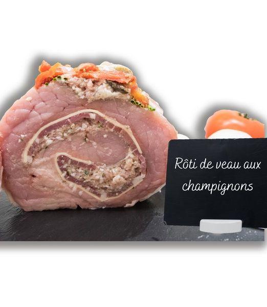 0821 - roti de veau aux champignons-Maison-Terrier-3 [800x600]