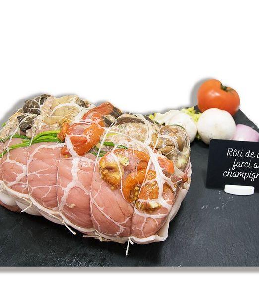 0821 - roti de veau aux champignons-Maison-Terrier [800x600]