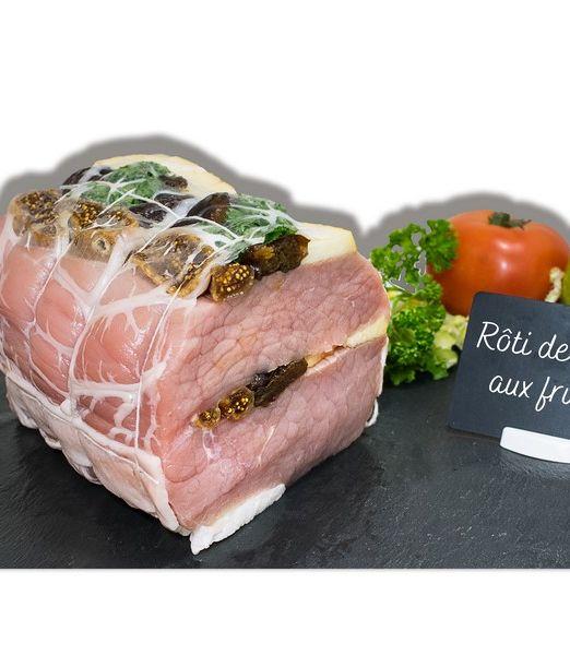 0822 - Rôti de veau aux fruits-MT [800x600]