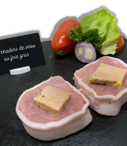 0838 - grenadins de veau au foie gras-maison-terrier [800x600]