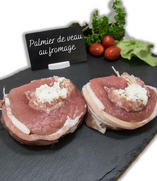 0839 - Palmier de veau au fromage-Maison Terrier [800x600]
