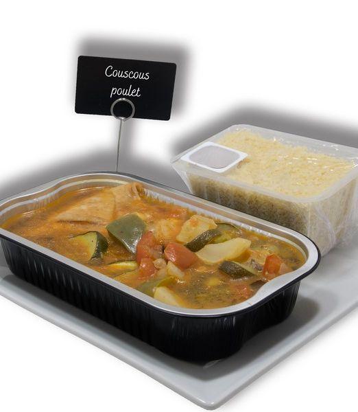 2435 - couscous poulet-maison-terrier
