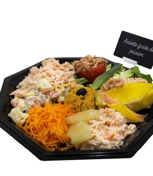 2457 - assiette froide de poissons-1 [800x600]
