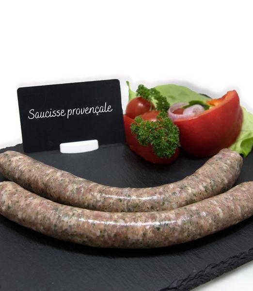 Saucisse provençale -MT [800x600]
