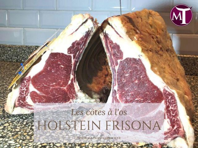 côtes a l'os - Holstein frisona [800x600]